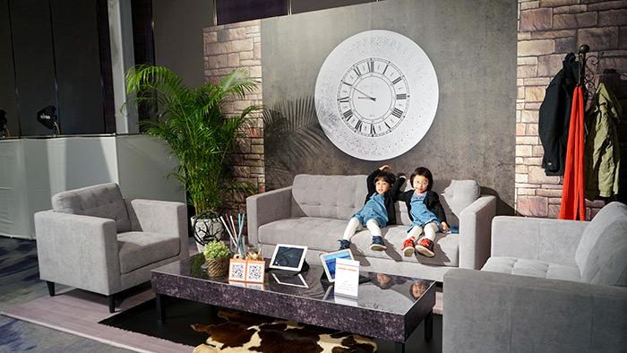 網購家具 i-Living 價格親民,環保,時尚顛覆你對時尚家具的想像